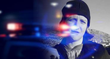 ISTRAGA TAPKA U MRAKU Pola godine nakon ubojstva Lane Bijedić počinitelj i dalje na slobodi