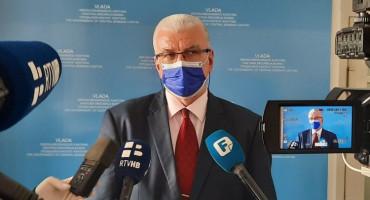 SLOM GOSPODARSTVA Samo u ovom mjesecu otkaz dobilo oko 1.330 radnika iz SBŽ-a