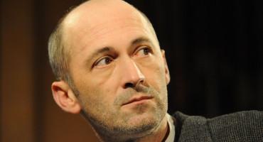 Preminuo Mirsad Elezi, glumac Narodnog pozorišta u Mostaru