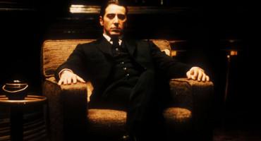 ISKORISTITE IZOLACIJU ZA NADOKNADU 12 najbolje ocijenjenih filmova svih vremena