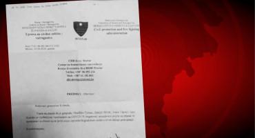 PUŠTENI NEGATIVNI, PA JEDAN POZITIVAN Osobe koje su boravile u karanteni u Ortiješu najavile tužbu protiv Stožera