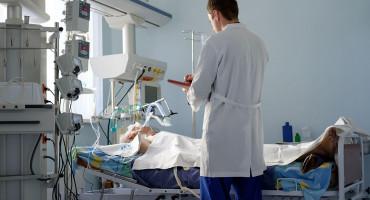 SREBRNA MALINA TEK BOBICA U RS-u jedan respirator koštao kao Novalićeva i Solakova dva