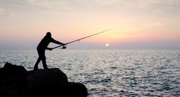 Mostarski ribolovci nezadovoljni, u Bihaću i Varešu mogu loviti ribu, a mi ne