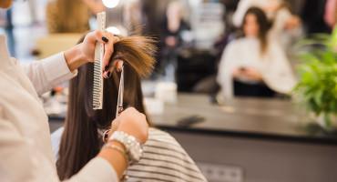 ODŠTETA Zbog loše frizure Njemica dobila 5.000 eura