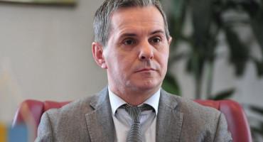 HRS optužuje Vidića da zaboravlja Udruge jer nisu u HDZ-u, Vidić kaže da nije baš tako