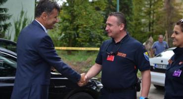 TUŽITELJSTVO SE ŽALILO Mjere izrečene Novaliću i drugima ne mogu osigurati neometanu istragu