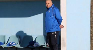 STANKO BUBALO I danas se priča kako su Hercegovci razmontirali Dinamo, a oko zemlje se uvijek ima nešto za raditi
