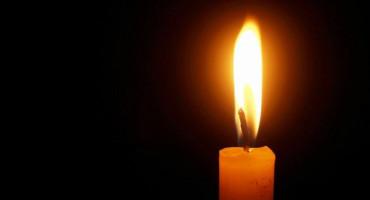 U Livnu dan žalosti zbog četiri izgubljena života u prometnoj nesreći