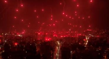 ROĐENDAN ULTRASA Prisjetimo se kako je proslava izgledala 2019. godine