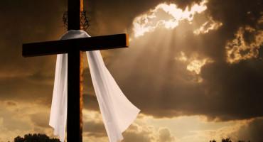 VELIKA SUBOTA Dan posvećen tišini i molitvi