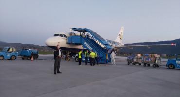 Emirati šalju BiH 40 respiratora i 100 tisuća testova