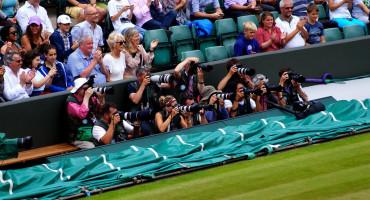 SLUŽBENO Prvi put nakon Drugog svjetskog rata otkazan Wimbledon