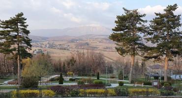 Livanjska župa Vidoši pripremila jedinstven uskrsni blagoslov jela
