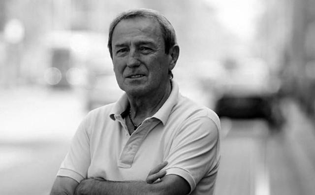 Umro je legendarni dinamovac Čedo Jovićević