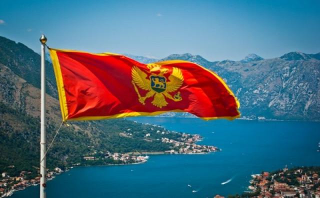 NAKON 30 GODINA Opozicija proglasila pobjedu u Crnoj Gori