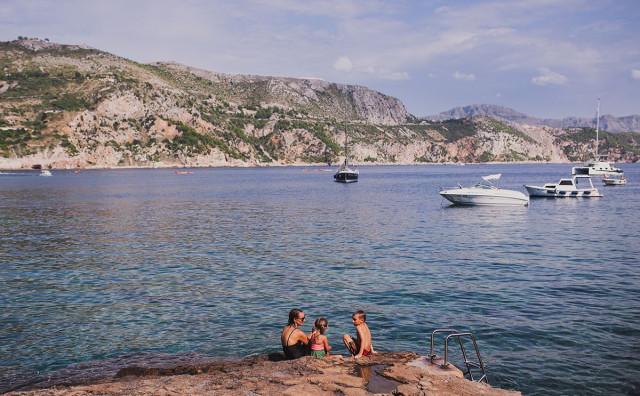 Zbog korone jeftinije ljetovanje na Jadranu