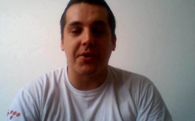 POTRESNA ISPOVIJEST Sin preminule od koronavirusa 37 dana čeka da pokopa majku