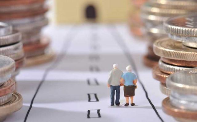 Od sutra isplata mirovina, umirovljenicima važno upozorenje