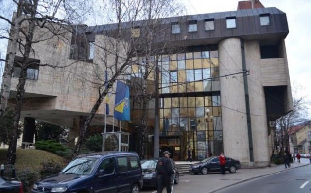 PRVI KORAK ZA SPAS GOSPODARSTVA Predstavnički dom odobrio rebalans ovogodišnjeg proračuna FBiH