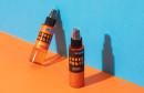 SUPER Mrkva  - linija proizvoda za ubrzano tamnjenje koja će vas oduševiti