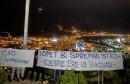 PORUKA S HUMA Hercegovački Boysi poslali poruku načelniku policije u Vukovaru