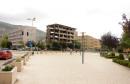 TUŽAN PRAZNIK RADA Nema uživanja u ljepotama Bune, ulice Mostara poluprazne