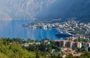 Crna Gora otvara granice