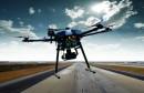 EU nabavlja oružje protiv dronova