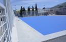 Školsko igralište na Rudniku poprima novi izgled