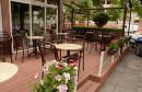 ČEKAJU ZELENO SVJETLO Mostarski ugostitelji spremni dočekuju otvorenje lokala