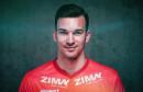 SENZACIJA IZ AUSTRIJE Ljubušak večeras brani u finalu kupa protiv Red Bull Salzburga