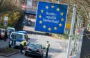 NJEMAČKA Od sredine lipnja ukidaju se upozorenja za putovanja u zemlje EU