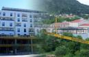 POGODOVANJE ILI STRAH Zašto se ilegalne gradnje u Mostaru ne tretiraju jednako?