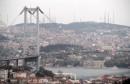 Turska u lipnju otvara hotele, očekuju se gosti sa Balkana