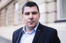 VJERNI NAVIJAČI ZRINJSKOG Ovako je Nikola Grmoja reagirao na ulazak Nine Raspudića u politiku