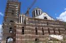 Jedan od simbola Mostara uskoro u punom sjaju
