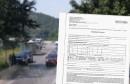 PLATILI DOLAZAK KUĆI Hrvati žele da im se vrati novac od uplaćenih kazni