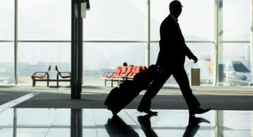 TAKO SE TO RADI VANI Bečka zračna luka testirat će putnike kako bi izbjegli karantenu