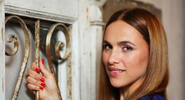 ULOGA NASTAVNICE U KUĆI Hercegovačka glumica ukratko kaže kaos