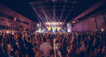 Mostar Summer Fest će se ipak održati, ali u neobičnom izdanju!