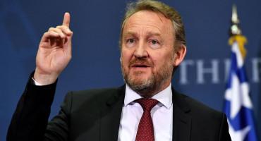 Uhićenja zbog višemilijunskog kriminala, Bakir nazvao udarom na Bošnjake