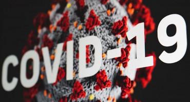 7,5 milijuna ljudi u svijetu se oporavilo od covid-19