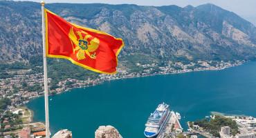 Od ponedjeljka državljani BiH mogu ući u Crnu Goru