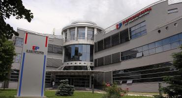 Zastupnički dom nije odobrio izvješća dvije elektroprivrede u FBiH