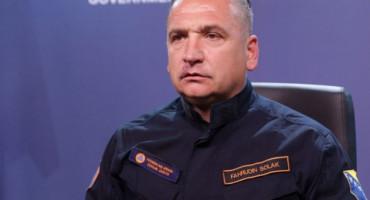 DR. BOŠKOVIĆ Solak protuzakonito potrošio 23 milijuna maraka