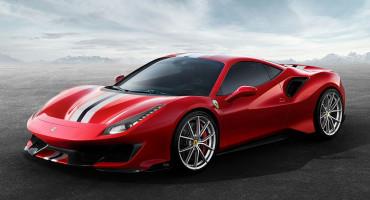 Hercegovačka tvrtka uvezla najskuplji automobil u ovoj godini