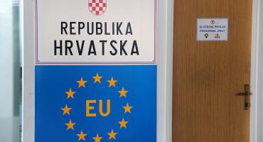 Online obrazac za državljane BiH prije odlaska u Hrvatsku