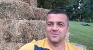 Hercegovac se vraća na male ekrane u Hrvatskoj