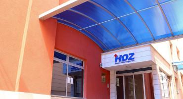 STRANKA IH NE PRATI: HDZ BiH izbacio dvojicu ministara i četiri zastupnika