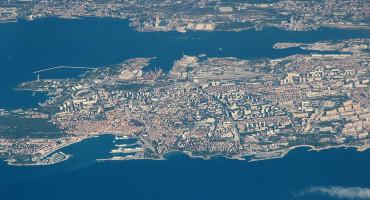 Stiže aplikacija za boravak turista u Hrvatskoj
